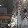 64-organ Hradec_Kr_lov__P_Maria_detail4.JPG
