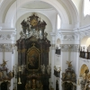 64-organ Hradec_Kr_lov__P_Maria_lo_.JPG