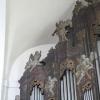 64-organ Hradec_Kr_lov__P_Maria_sk_P.JPG