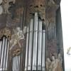 64-organ Hradec_Kr_lov__P_Maria_sk_P1.JPG