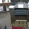 64-organ Hradec_Kr_lov__P_Maria_st_l.JPG