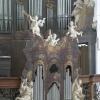 64-organ Hradec_Kr_lov__P_Maria_varhany1.JPG