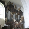 64-organ Hradec_Kr_lov__P_Maria_varhany2.JPG