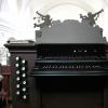 64-organ HradecKralove_Mariansky_21_.jpg