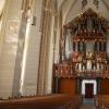 Zutphen - organ IMG_8758.JPG