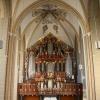 Zutphen - organ IMG_8759.JPG
