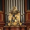 Zutphen - organ IMG_8761a.JPG