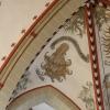 Zutphen - organ IMG_8767.JPG
