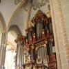 Zutphen - organ IMG_8770.JPG
