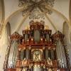 Zutphen - organ IMG_8772.JPG