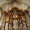 Zutphen - organ IMG_8773.JPG