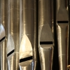 Zutphen - organ IMG_8775.JPG