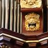 Zutphen - organ IMG_8776.JPG