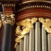 Zutphen - organ IMG_8778.JPG