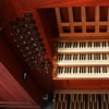 Zutphen - organ IMG_8785.JPG