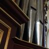 Zutphen - organ IMG_8790.JPG