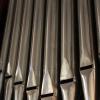 Zutphen - organ IMG_8796.JPG