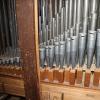 Zutphen - organ IMG_8820.JPG