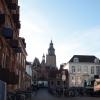Zutphen - Walburgiskerk 085.jpg