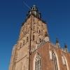 Zutphen - Walburgiskerk 088.jpg