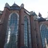 Zutphen - Walburgiskerk 109.jpg