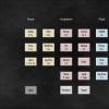 Kiedrich - screen simple.jpg