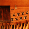 Rosales-opus-11 IMG_9729.JPG