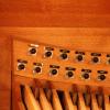 Rosales-opus-11 IMG_9730.JPG