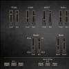 Reuter screen mixer.jpg