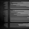 Reuter screen cresc1.jpg