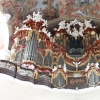 organ - krzeszow 1