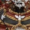 organ - krzeszow 9