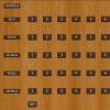 Casavant_screen combinations.jpg