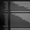 Casavant_screen cresc2.jpg