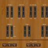 Casavant_screen mixer.jpg