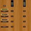 Casavant_screen pedalmatrix.jpg