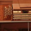 Hill Organ - Photos IMG_9110.JPG