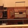 Hill Organ - Photos IMG_9113.JPG