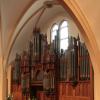 Hill Organ - Photos IMG_9115.JPG