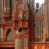Hill Organ - Photos IMG_9118.JPG