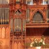 Hill Organ - Photos IMG_9122.JPG
