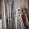 Hill Organ - Photos IMG_9136.JPG