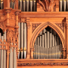 Hill Organ - Photos IMG_9144.JPG