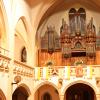 Hill Organ - Photos IMG_9155.JPG