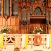 Hill Organ - Photos IMG_9158.JPG