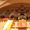Hill Organ - Photos IMG_9165.JPG