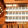 Hill Organ - Photos IMG_9171.JPG