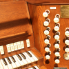 Hill Organ - Photos IMG_9175.JPG