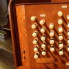 Hill Organ - Photos IMG_9177.JPG