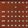 Hill Organ - Screenshots comb.jpg